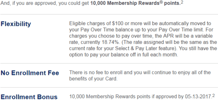 amex pay over time bonus.png