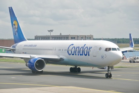 Condor Stock.jpg