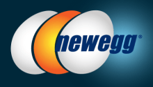newegg uber gift cards