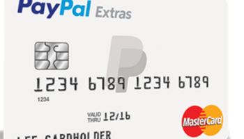 Paypalebay Cc Redeem Points For 1 Cent On All Gift Cards Danny