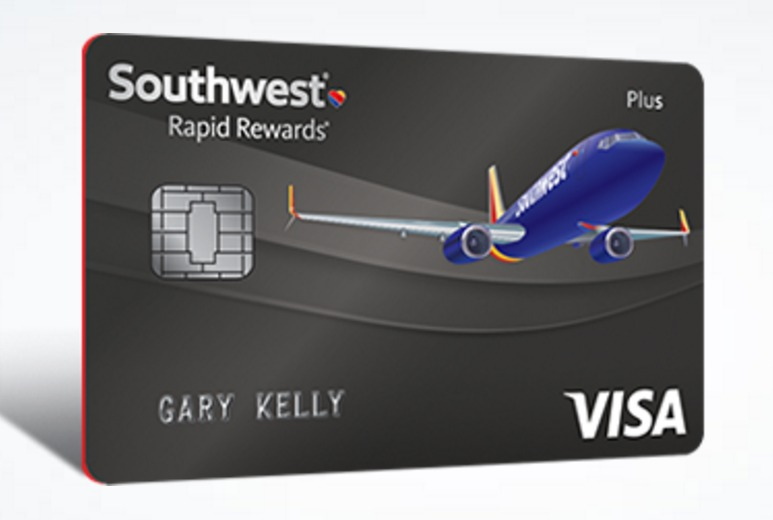 Awesome New Offer from Southwest! Get Companion Pass with $4K Spend