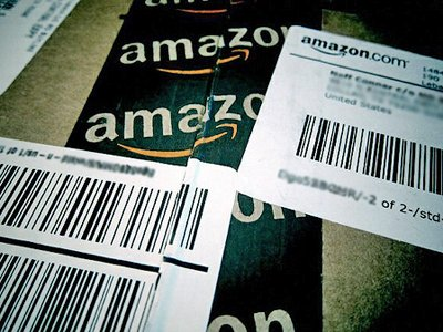 Many Merchants Will Match Amazon Prime Day Prices