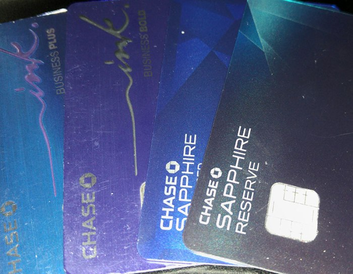 Chase-cards.jpg