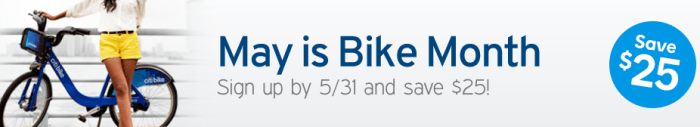 Citi Bike Register   Profile   membership type.png