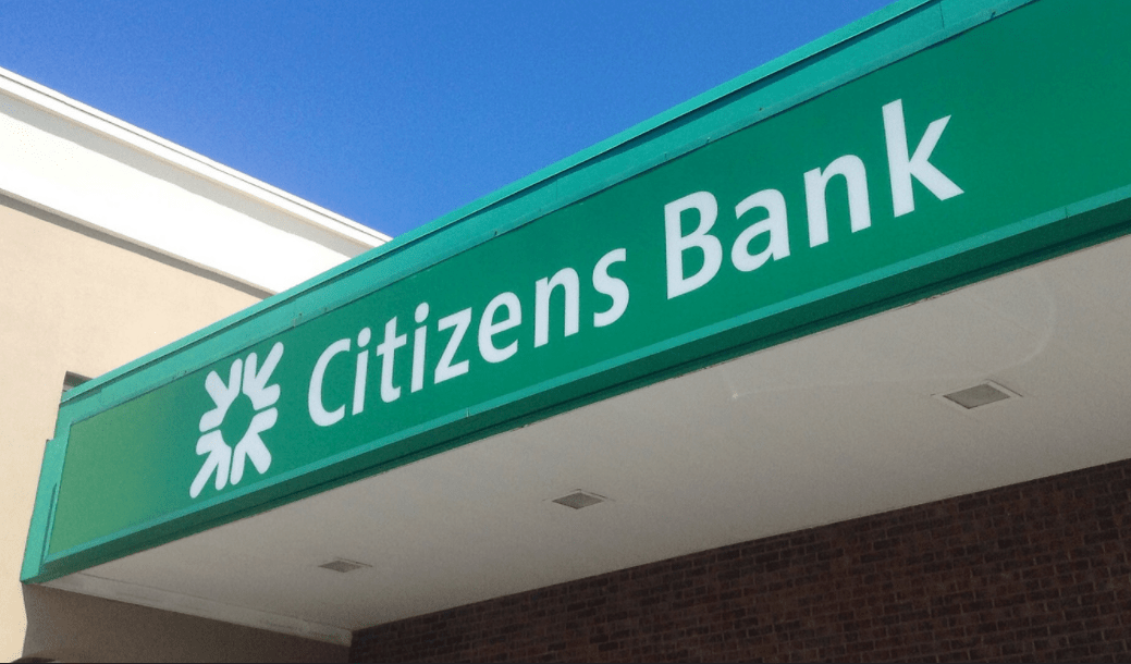 Targeted Citizens Bank Bonus, Get up to $600 with a New Account