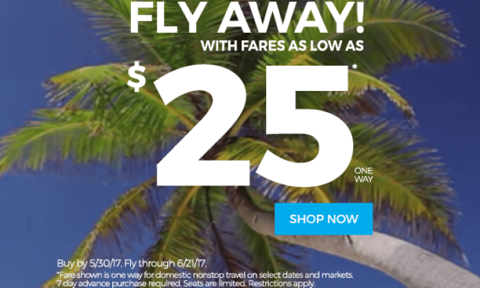 Low Fares Done Right   Frontier Airlines.png