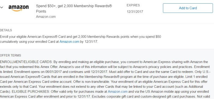 Amazon-Amex-Offer.jpg