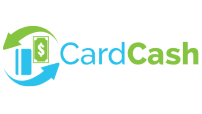 cardcash sale restaurants