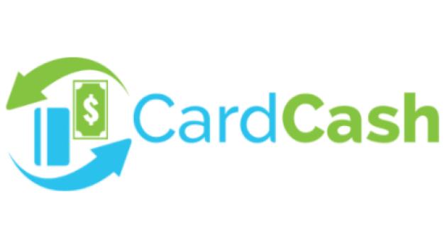 CardCash Sale