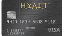 chase hyatt bonus changes