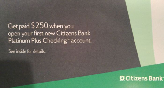 Citizens Bank 250 offer targeted.jpg