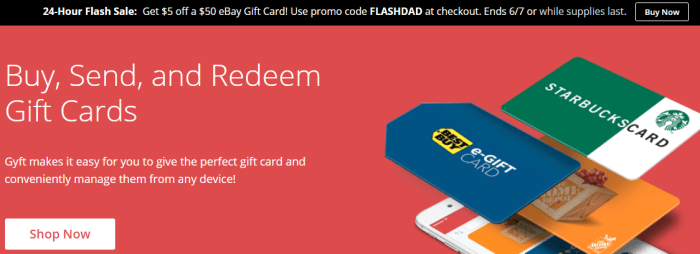 Gyft Buy Send Redeem Gift Cards Online or with Mobile App.png