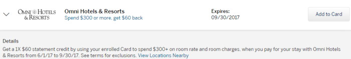 My American Express Account Summary.png