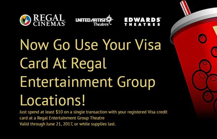 regal visa offer.png