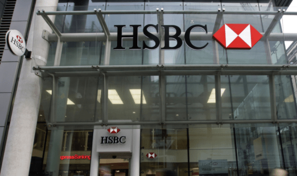 HSBC, Up To $500 Checking Bonus & $1,000 Referral Bonuses - Danny