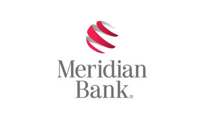 MeridianBank 200 bonus