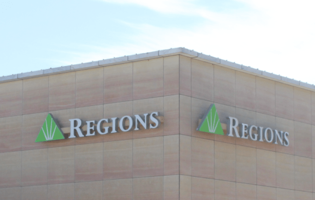 Regions Bank, $200 Bonus For Existing Customers (Expires 7/24, Possibly Targeted)