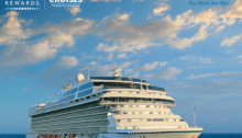 marriott cruises sweepstakes