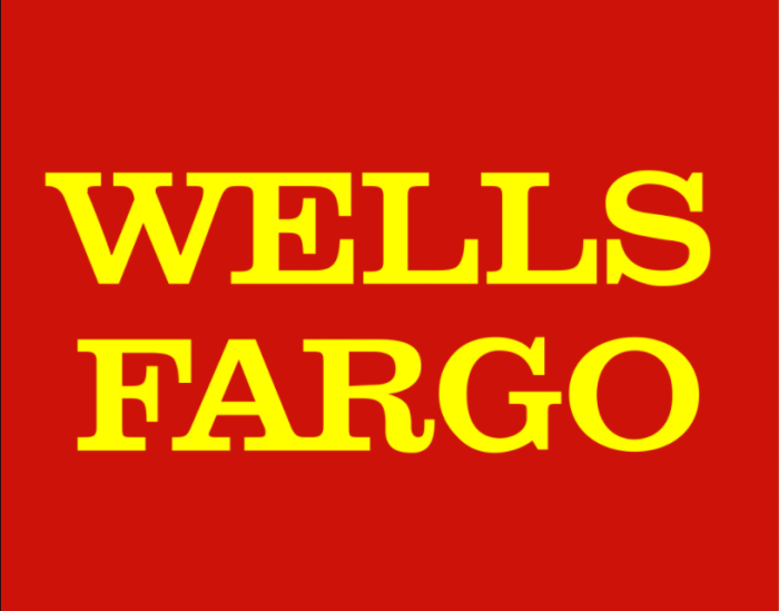 Wells Fargo Go Far Rewards discount