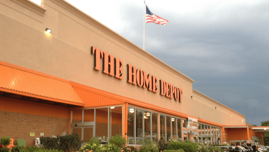 Home Depot Rebate, Get 11% Back When You Shop In-Store (7/8-7/21/18)