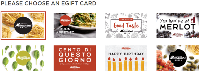 Macaroni Grill   Gift Card.png