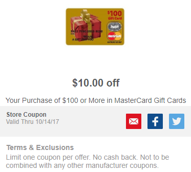 mPerks Coupons.png