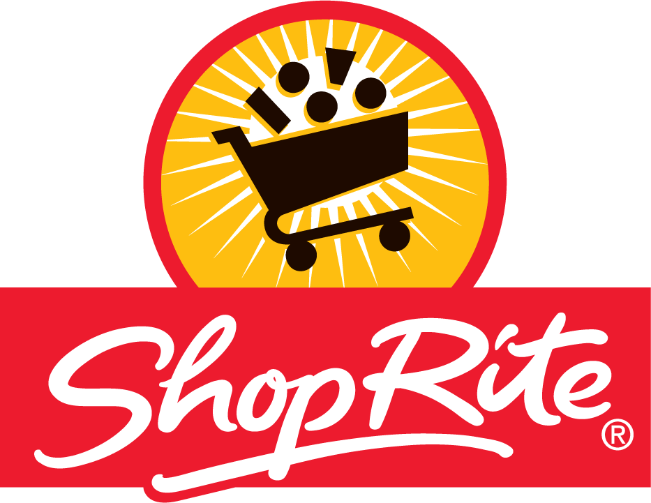 ShopRite; Spend $100 On Any Gift Cards, Get $15 Voucher. Stack With Amex Offer (11/26-12/2)