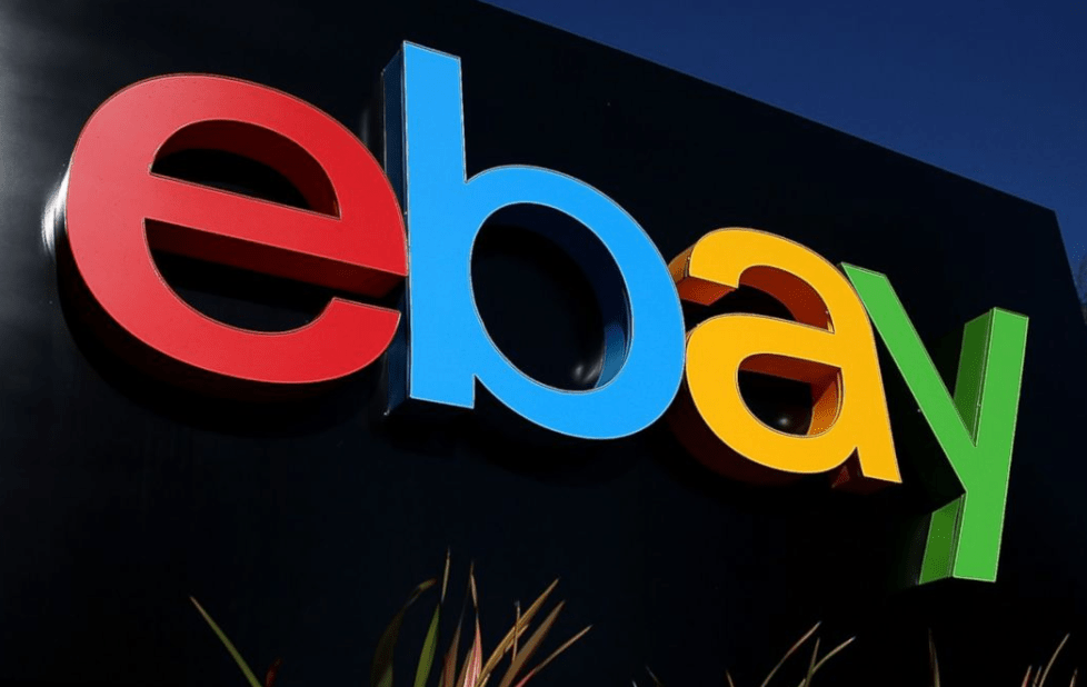 eBay Bucks Offer, Get 6-10% Till 2/22/18 (Targeted)