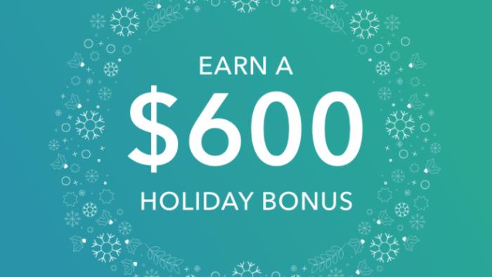 acorns referral bonus