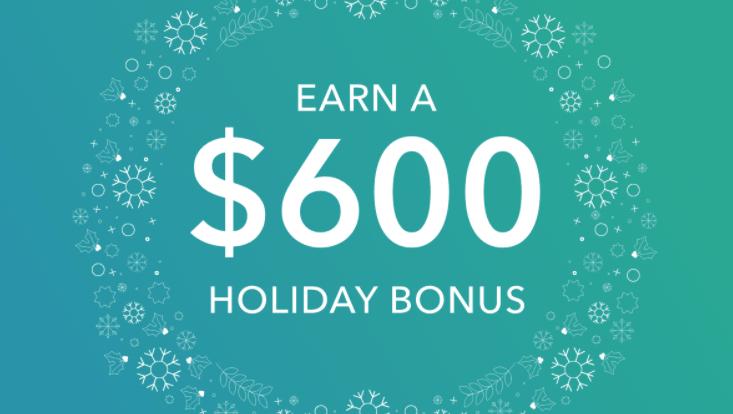 Acorns Investing App, Get $5 Signup Bonus Plus Up To $660