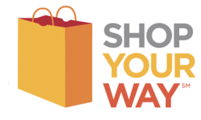 ShopYourWay Limits Uber Cashback to $20/Month