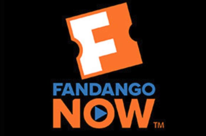 groupon fandango