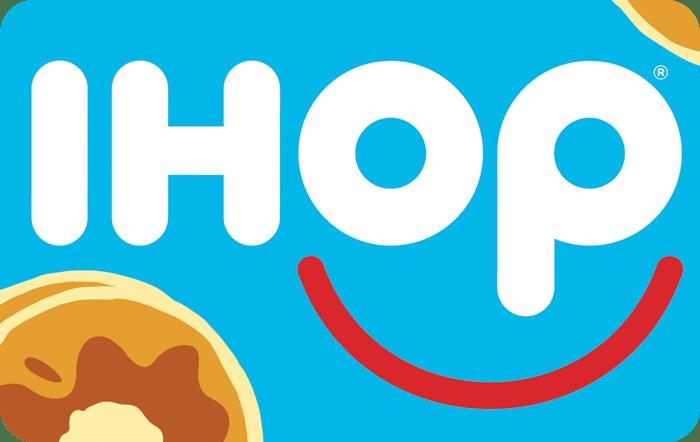 20% Off IHOP