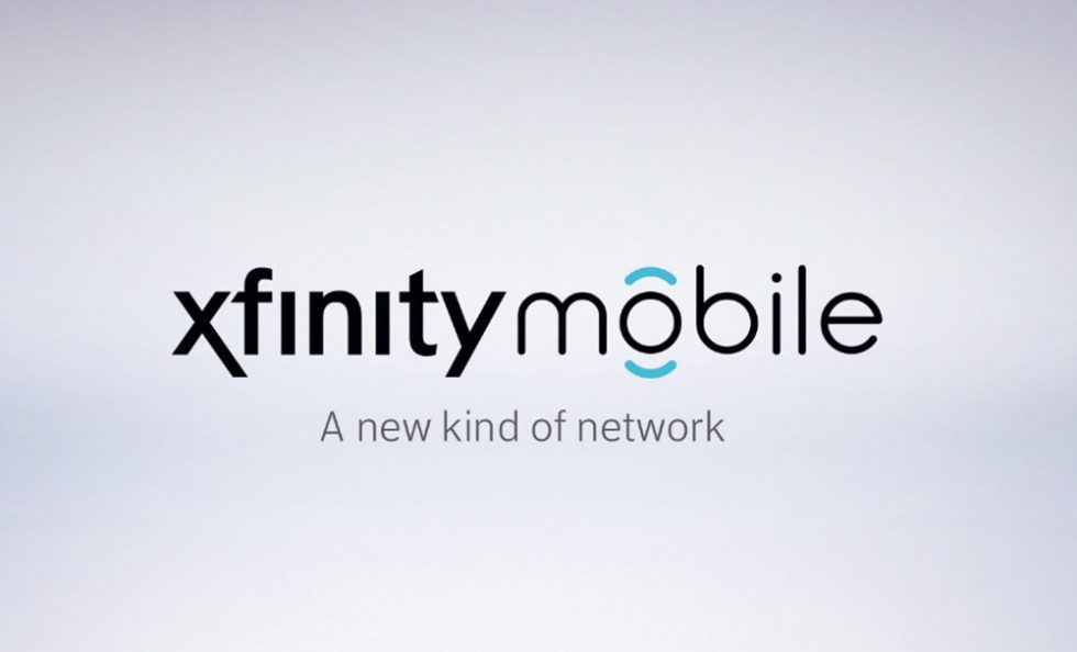 BankAmeriDeals, Get $50 When You Make Two Xfinity Mobile Payments