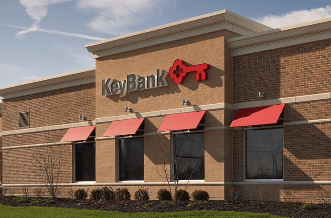 KeyBank, $5,000 Bonus For New Business Relationship - Danny the Deal ...
