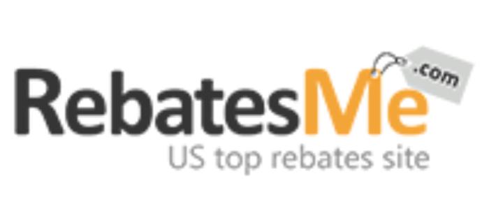 RebatesMe Shopping Portal