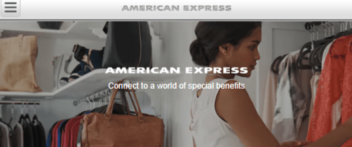 add amex offers to third party cards