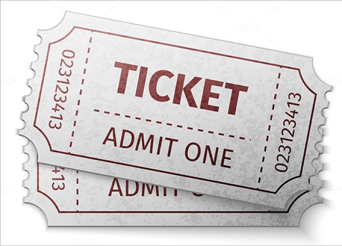free amc tickets