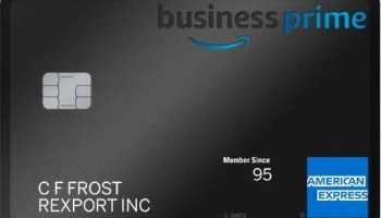 Full details on the two new amex amazon business cards danny the amex amazon business cards coming soon images leaked colourmoves
