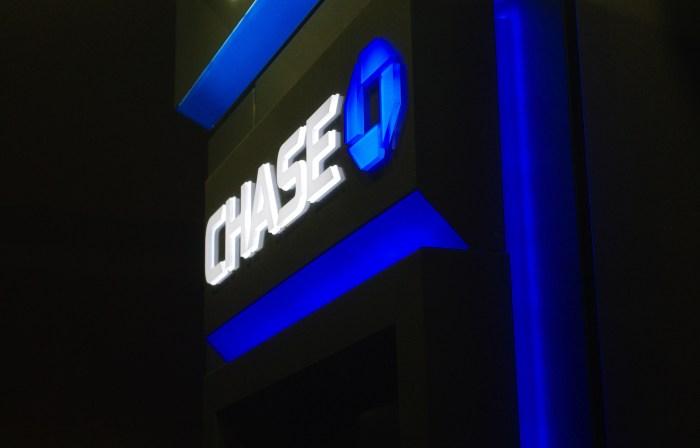 chase bank bonuses two year limit