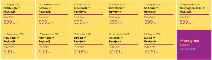 wow cheap flights to europe