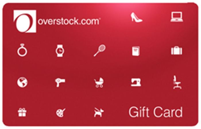 giftcardmall 10 off overstock