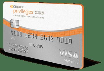 Barclays Choice Privileges 50K bonus