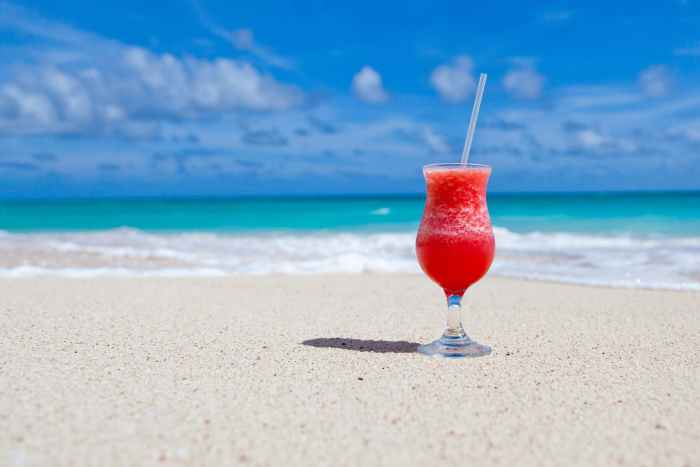 Hilton Playa Hotels & Resorts