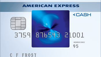 You Can Self Refer for Amex Cards and Make All Bonuses