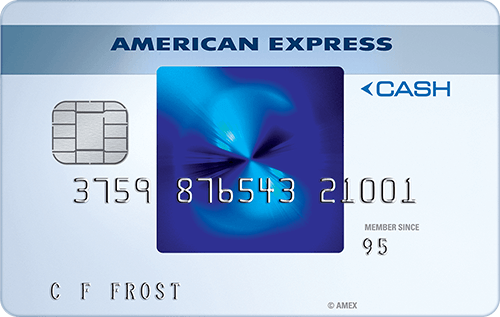 amex referrals from more cards