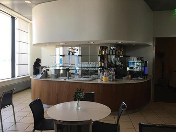 Priority Pass Adds Lufthansa Business Lounge
