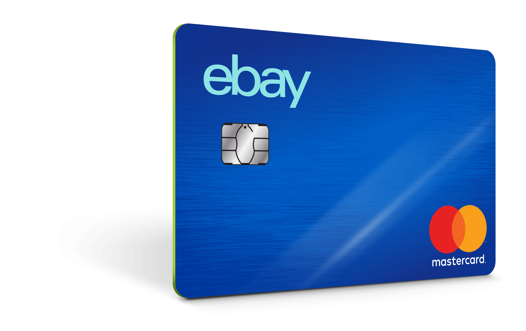 Synchrony Bank Credit Cards >> Ebay Mastercard Review 50 Bonus And 3 35x On Ebay Purchases