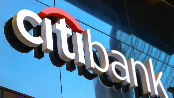 Citicards Account Online >> Planning Large Purchases With Citi Cards Add Notice To