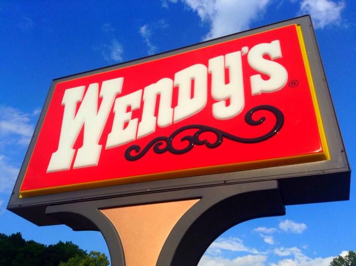 wendy's deals